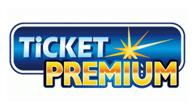 ticket-premium