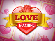 Love Machine